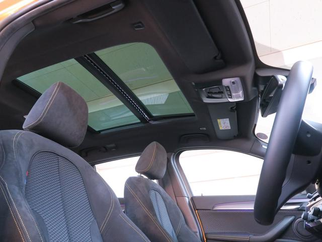 「BMW」「BMW X2」「SUV・クロカン」「東京都」の中古車7