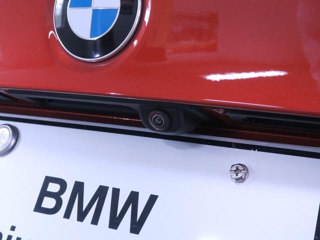 「BMW」「BMW」「コンパクトカー」「東京都」の中古車22