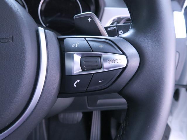 「BMW」「BMW X1」「SUV・クロカン」「東京都」の中古車12