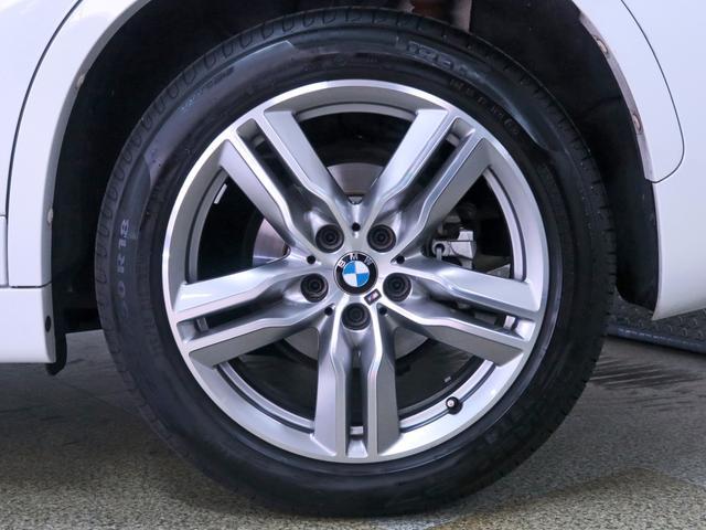 「BMW」「BMW X1」「SUV・クロカン」「東京都」の中古車25