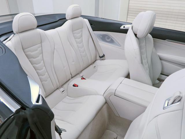 「BMW」「BMW」「オープンカー」「東京都」の中古車9