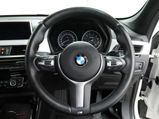 BMW Premium Selection品川では全国納車に対応しております。北海道から沖縄まで担当スタッフがお届けも可能です。