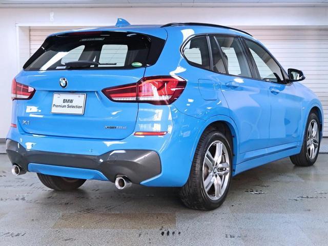 xDrive 18d Mスポーツ コンフォートパッケージ オートトランク スライディングリヤシート 18AW(3枚目)