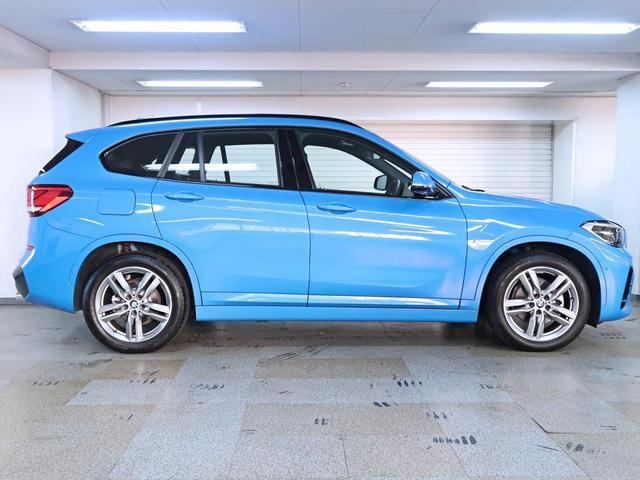 xDrive 18d Mスポーツ コンフォートパッケージ オートトランク スライディングリヤシート 18AW(4枚目)