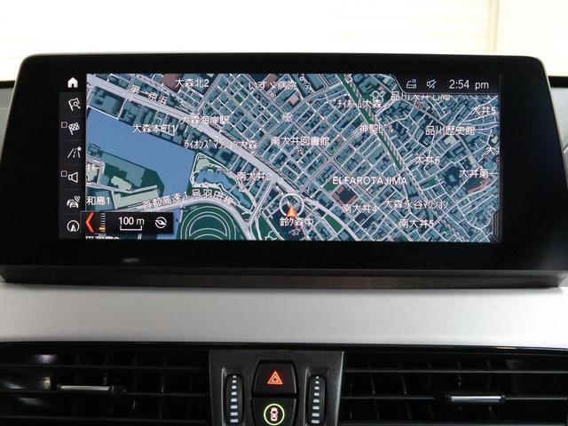 xDrive 18d Mスポーツ コンフォートパッケージ オートトランク スライディングリヤシート 18AW(10枚目)