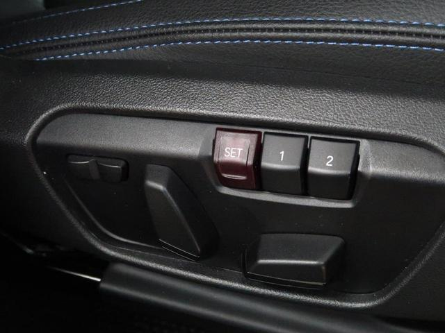 xDrive 18d Mスポーツ コンフォートパッケージ オートトランク スライディングリヤシート 18AW(15枚目)