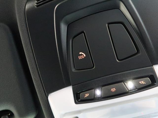 xDrive 18d Mスポーツ コンフォートパッケージ オートトランク スライディングリヤシート 18AW(19枚目)