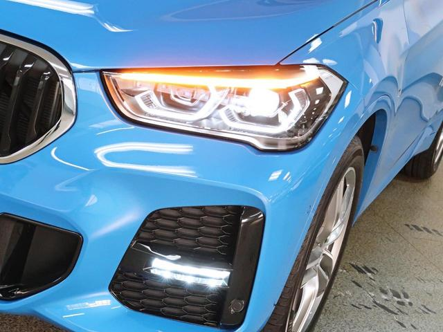 xDrive 18d Mスポーツ コンフォートパッケージ オートトランク スライディングリヤシート 18AW(23枚目)