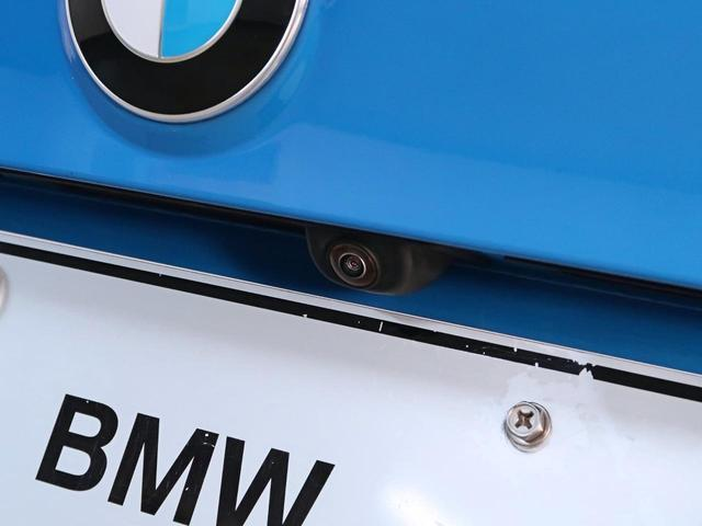 xDrive 18d Mスポーツ コンフォートパッケージ オートトランク スライディングリヤシート 18AW(25枚目)