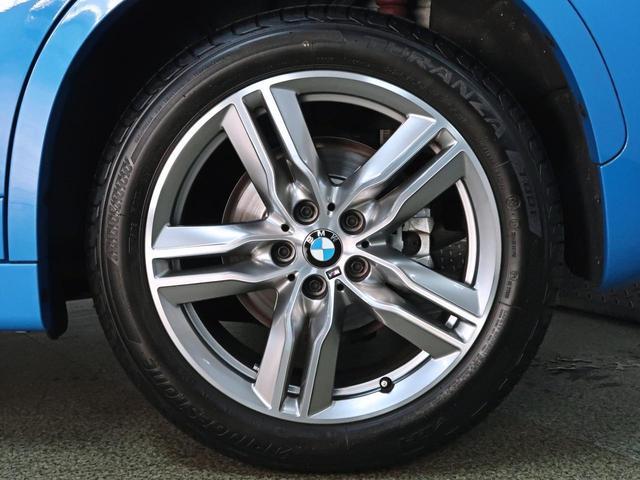 xDrive 18d Mスポーツ コンフォートパッケージ オートトランク スライディングリヤシート 18AW(26枚目)