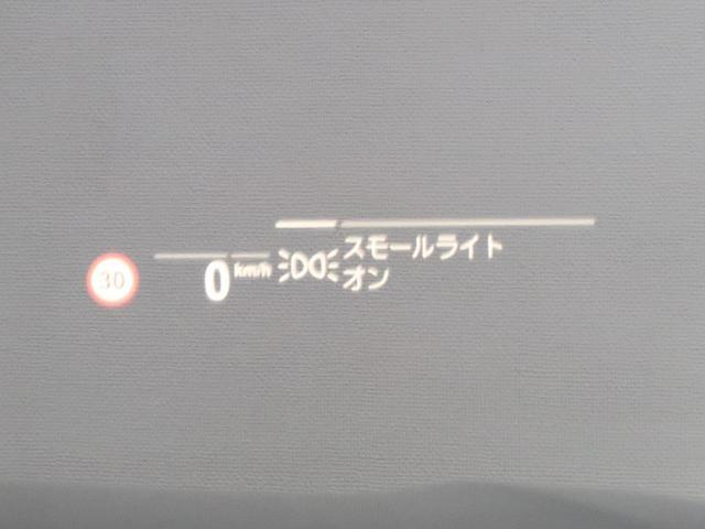 740i Mスポーツ 後期モデル BMW認定中古車2年保証 茶革 20インチAW(13枚目)