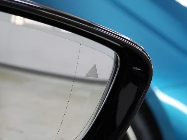 740i Mスポーツ 後期モデル BMW認定中古車2年保証 茶革 20インチAW(22枚目)