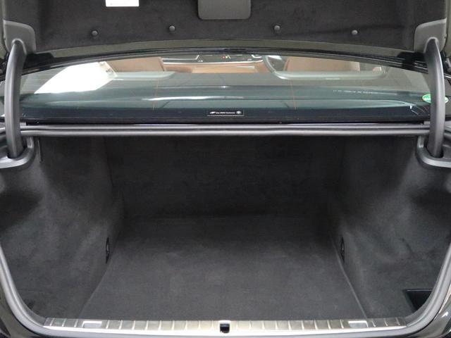 740i Mスポーツ 後期モデル BMW認定中古車2年保証 茶革 20インチAW(25枚目)
