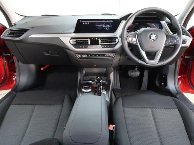 118d プレイ エディションジョイ+ ナビパッケージ 運転席のみ電動シート ワイヤレスチャージング 16AW(8枚目)