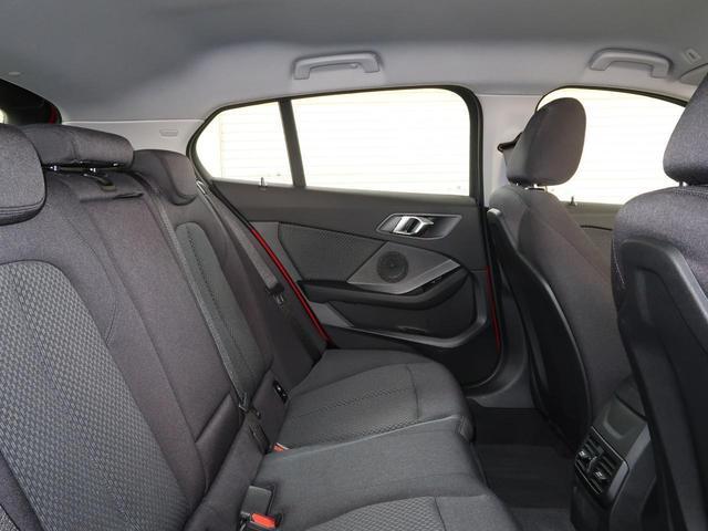 118d プレイ エディションジョイ+ ナビパッケージ 運転席のみ電動シート ワイヤレスチャージング 16AW(9枚目)