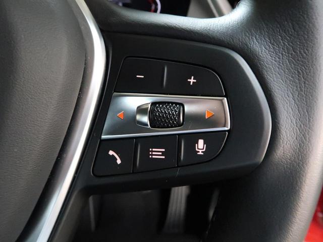 118d プレイ エディションジョイ+ ナビパッケージ 運転席のみ電動シート ワイヤレスチャージング 16AW(15枚目)
