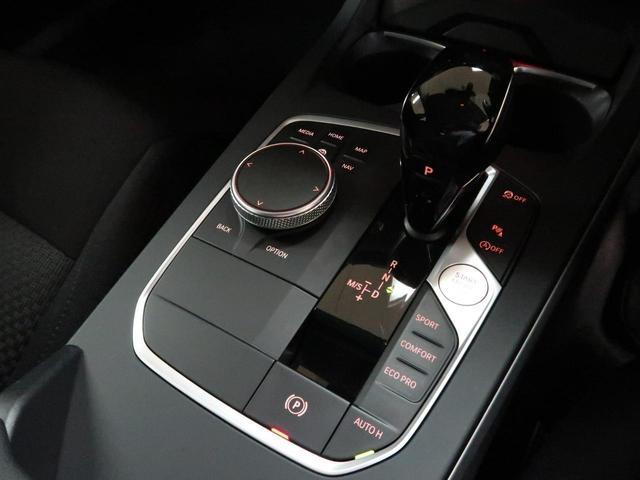 118d プレイ エディションジョイ+ ナビパッケージ 運転席のみ電動シート ワイヤレスチャージング 16AW(16枚目)