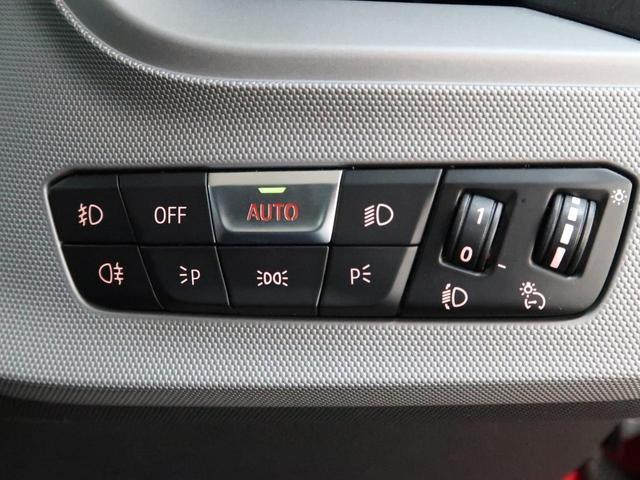 118d プレイ エディションジョイ+ ナビパッケージ 運転席のみ電動シート ワイヤレスチャージング 16AW(18枚目)