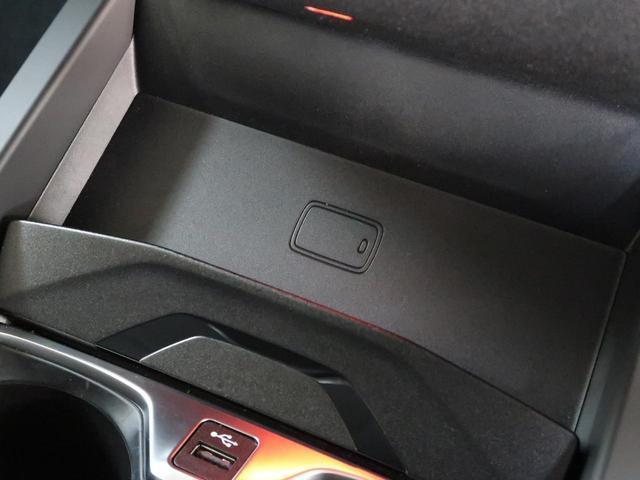 118d プレイ エディションジョイ+ ナビパッケージ 運転席のみ電動シート ワイヤレスチャージング 16AW(19枚目)
