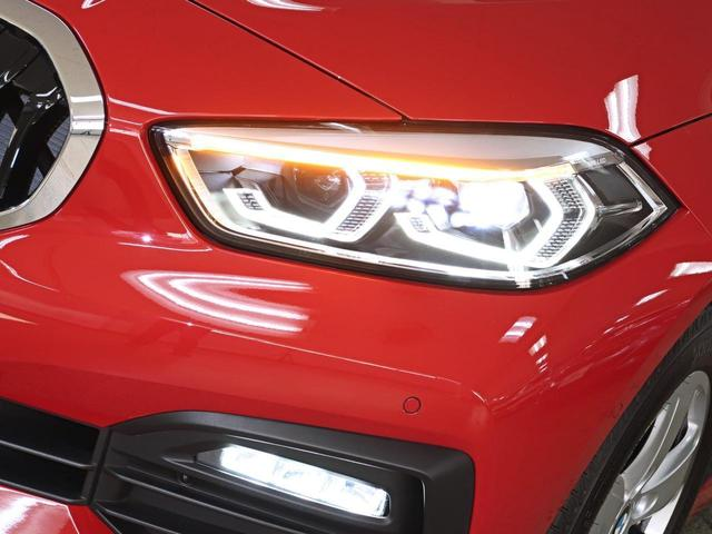 118d プレイ エディションジョイ+ ナビパッケージ 運転席のみ電動シート ワイヤレスチャージング 16AW(24枚目)