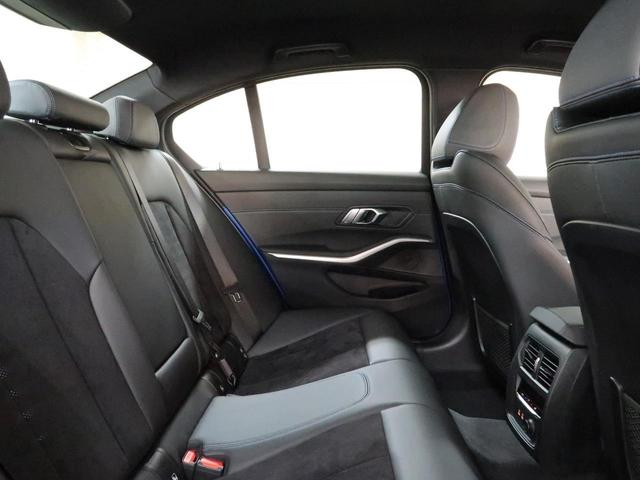 320i Mスポーツ コンフォートパッケージ ファストトラックパッケージ アダプティブMサスペション Mスポーツブレーキ 19AW(7枚目)