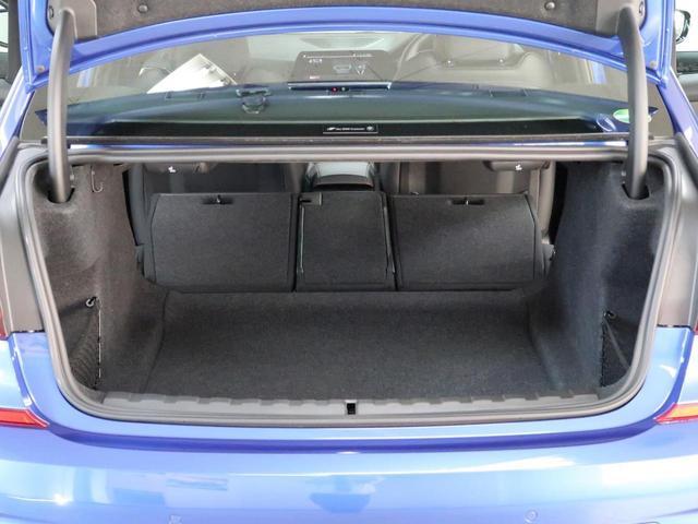 320i Mスポーツ コンフォートパッケージ ファストトラックパッケージ アダプティブMサスペション Mスポーツブレーキ 19AW(25枚目)