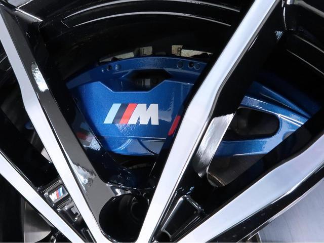 320i Mスポーツ コンフォートパッケージ ファストトラックパッケージ アダプティブMサスペション Mスポーツブレーキ 19AW(30枚目)