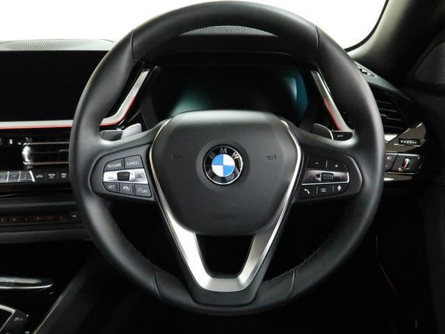 sDrive20i スポーツ BMW認定中古車 2年保証 茶革 18インチAW(10枚目)