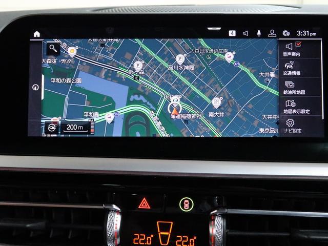 sDrive20i スポーツ BMW認定中古車 2年保証 茶革 18インチAW(12枚目)