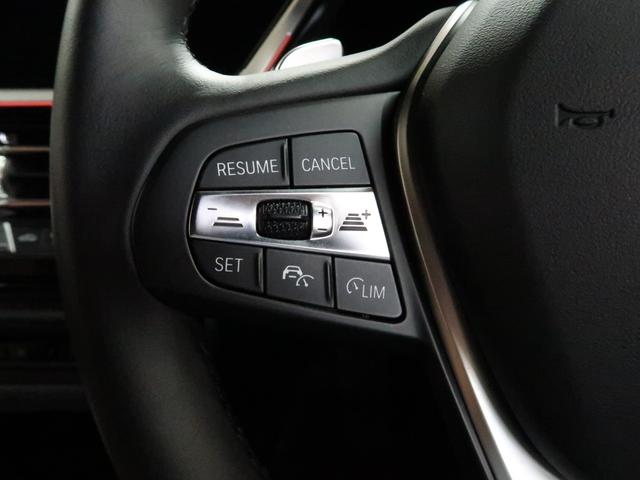 sDrive20i スポーツ BMW認定中古車 2年保証 茶革 18インチAW(14枚目)