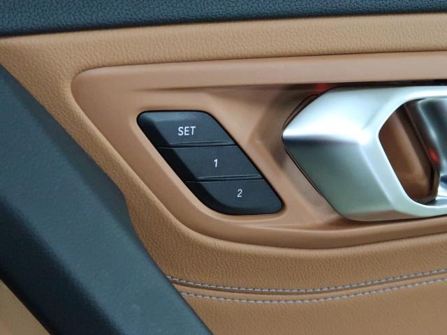 sDrive20i スポーツ BMW認定中古車 2年保証 茶革 18インチAW(17枚目)