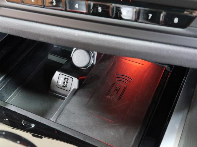 sDrive20i スポーツ BMW認定中古車 2年保証 茶革 18インチAW(19枚目)