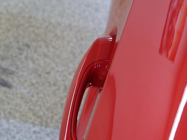 sDrive20i スポーツ BMW認定中古車 2年保証 茶革 18インチAW(29枚目)