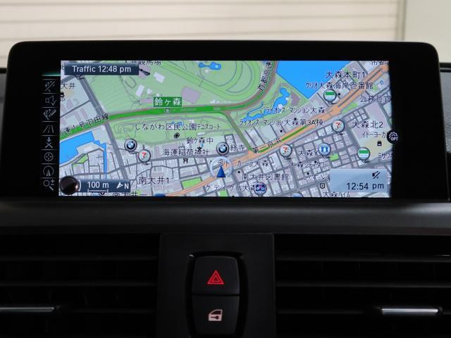 118i スタイル パーキングサポートパッケージ BMW認定中古車 1年保証 バックカメラ リヤPDC 16AW(10枚目)