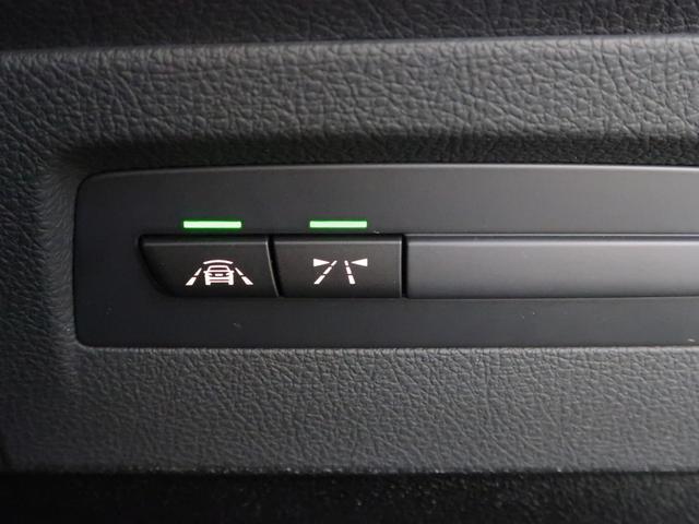 118i スタイル パーキングサポートパッケージ BMW認定中古車 1年保証 バックカメラ リヤPDC 16AW(18枚目)