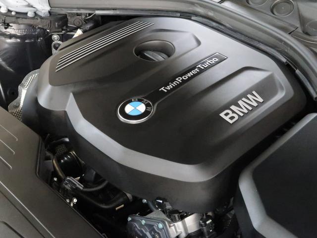 118i スタイル パーキングサポートパッケージ BMW認定中古車 1年保証 バックカメラ リヤPDC 16AW(26枚目)