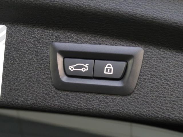 xDrive 20i MスポーツX ハイラインパック 電動パノラマサンルーフ 黒革 フロント電動シート アクティブクルーズ セレクトパッケージ アドバンスドアクティブセーフティーパッケージ ワイヤレスチャージング 20AW(24枚目)