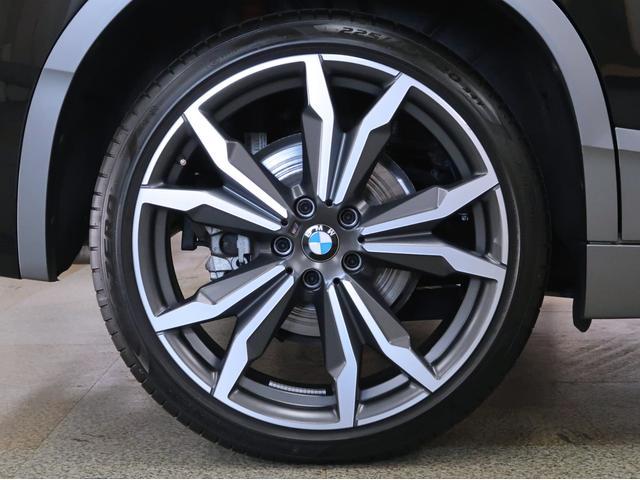 xDrive 20i MスポーツX ハイラインパック 電動パノラマサンルーフ 黒革 フロント電動シート アクティブクルーズ セレクトパッケージ アドバンスドアクティブセーフティーパッケージ ワイヤレスチャージング 20AW(28枚目)