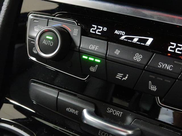 225xeアクティブツアラー Mスポーツ BMW認定中古車 アドバンスドアクティブセーフティパッケージ アクティブクルーズ ヘッドアップディスプレイ 黒革 17インチAW(17枚目)