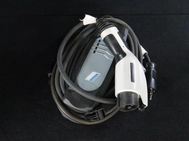 225xeアクティブツアラー Mスポーツ BMW認定中古車 アドバンスドアクティブセーフティパッケージ アクティブクルーズ ヘッドアップディスプレイ 黒革 17インチAW(24枚目)
