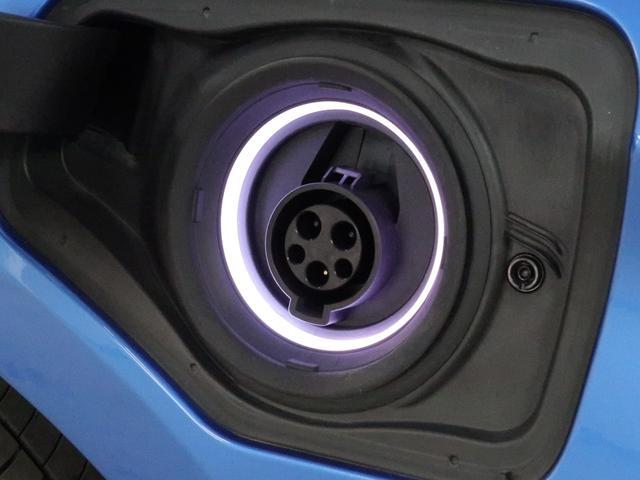 225xeアクティブツアラー Mスポーツ BMW認定中古車 アドバンスドアクティブセーフティパッケージ アクティブクルーズ ヘッドアップディスプレイ 黒革 17インチAW(25枚目)