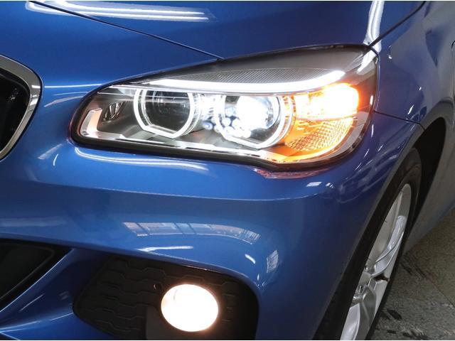 225xeアクティブツアラー Mスポーツ BMW認定中古車 アドバンスドアクティブセーフティパッケージ アクティブクルーズ ヘッドアップディスプレイ 黒革 17インチAW(28枚目)