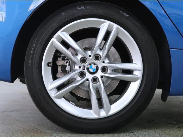 225xeアクティブツアラー Mスポーツ BMW認定中古車 アドバンスドアクティブセーフティパッケージ アクティブクルーズ ヘッドアップディスプレイ 黒革 17インチAW(31枚目)