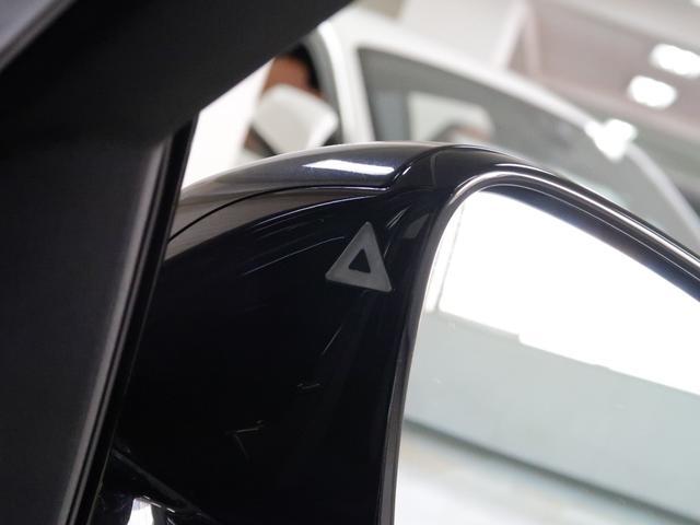 320dツーリング Mスポーツ エディションシャドー BMW認定中古車 1年保証 マルチディスプレイメーター ブラックグリル 黒革 19インチAW(21枚目)