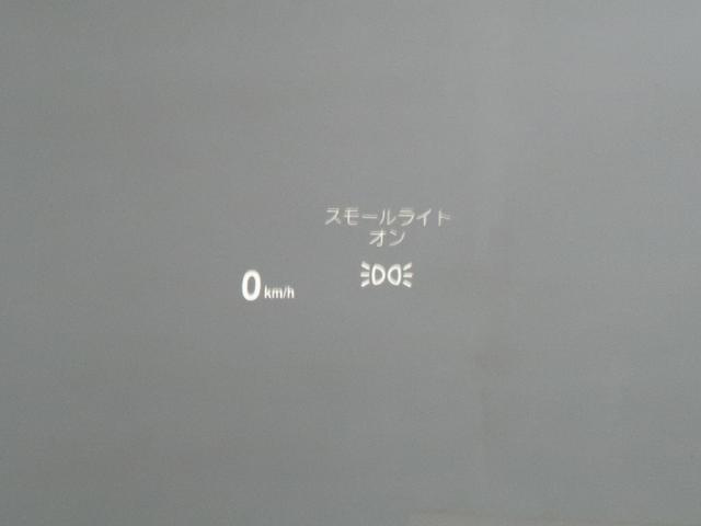 xDrive 18d MスポーツX コンフォートパッケージ アドバンスドアクティブセーフティパッケージ アクティブクルーズ ヘッドアップディスプレイ 19インチAW(15枚目)