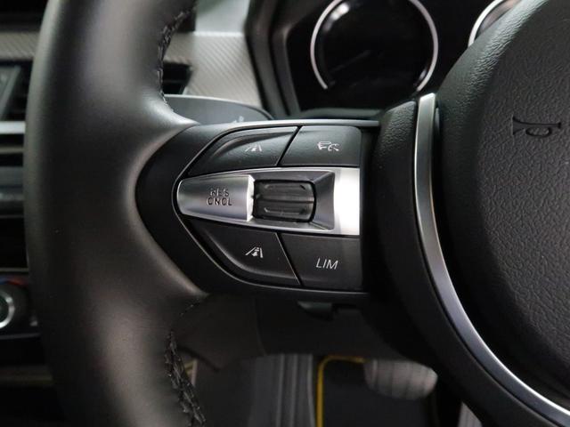 xDrive 18d MスポーツX コンフォートパーキング Fシートヒーター アドバンスドアクティブセーフティーパッケージ ヘッドアップディスプレイ アクティブクルーズ 19AW(12枚目)