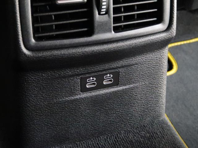 xDrive 18d MスポーツX コンフォートパーキング Fシートヒーター アドバンスドアクティブセーフティーパッケージ ヘッドアップディスプレイ アクティブクルーズ 19AW(24枚目)
