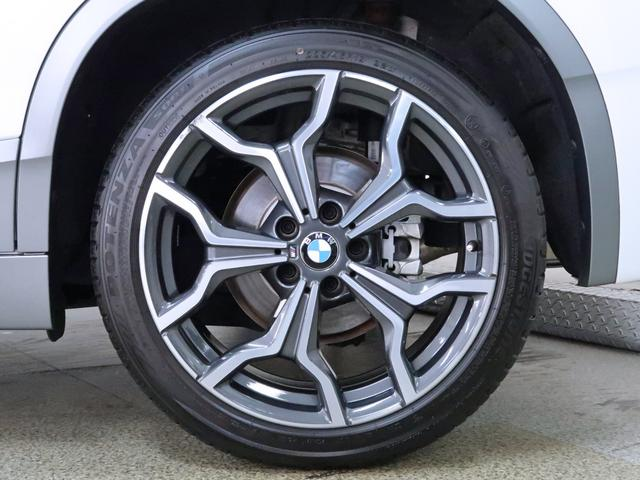 xDrive 18d MスポーツX コンフォートパーキング Fシートヒーター アドバンスドアクティブセーフティーパッケージ ヘッドアップディスプレイ アクティブクルーズ 19AW(30枚目)