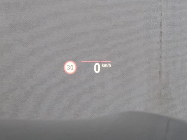 840i グランクーペ Mスポーツ Mテクニックスポーツパッケージ アダプティブMサスペンション Mシートベルト 黒/茶革 20インチAW(15枚目)