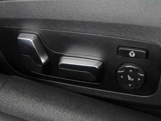 840i グランクーペ Mスポーツ Mテクニックスポーツパッケージ アダプティブMサスペンション Mシートベルト 黒/茶革 20インチAW(17枚目)